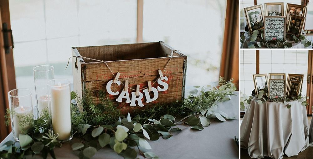 Mike-Amanda-Pavilion-at-Orchard-Ridge-wedding_0061.jpg