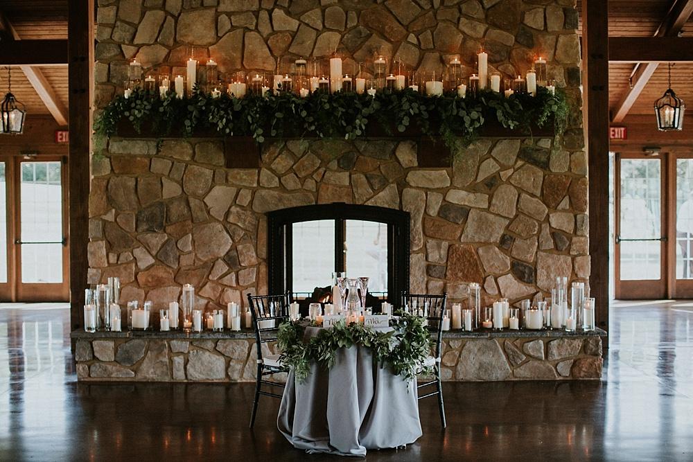 Mike-Amanda-Pavilion-at-Orchard-Ridge-wedding_0062.jpg
