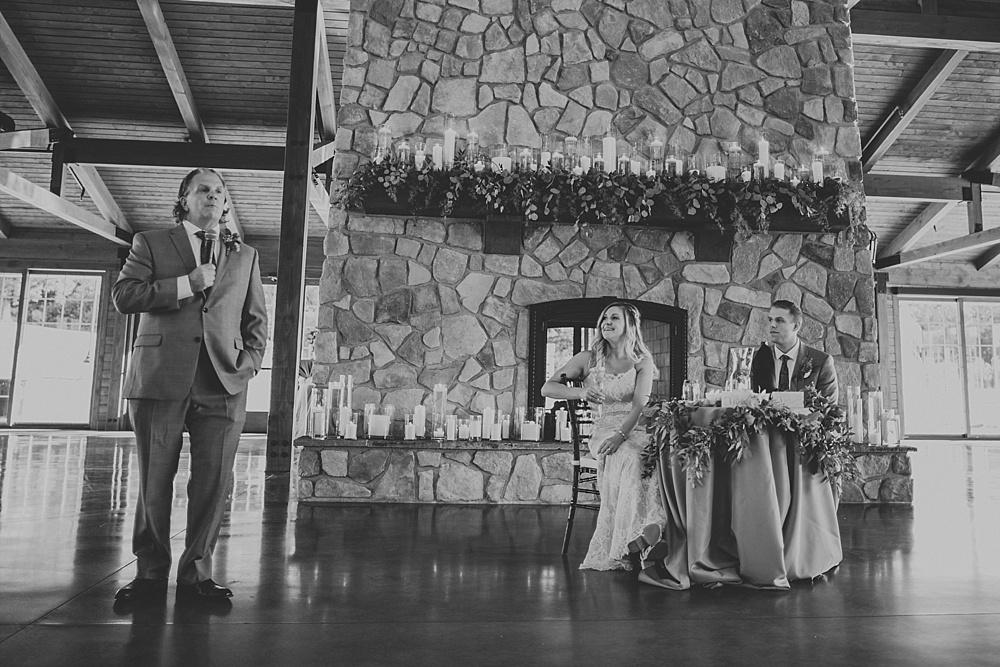 Mike-Amanda-Pavilion-at-Orchard-Ridge-wedding_0064.jpg