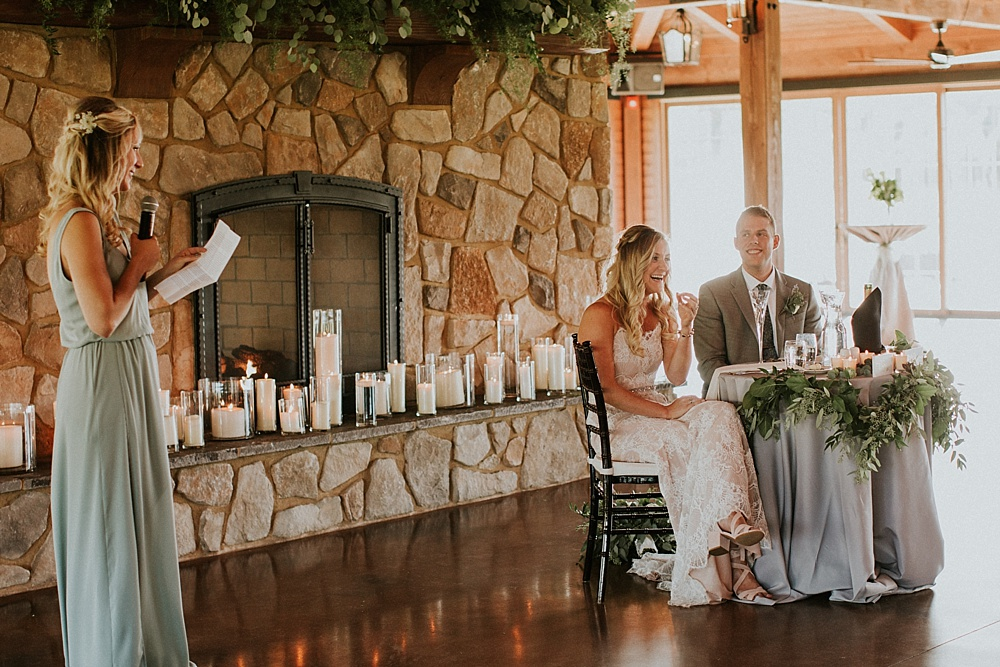 Mike-Amanda-Pavilion-at-Orchard-Ridge-wedding_0065.jpg