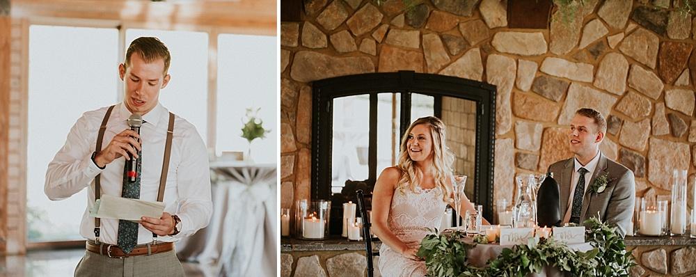 Mike-Amanda-Pavilion-at-Orchard-Ridge-wedding_0066.jpg