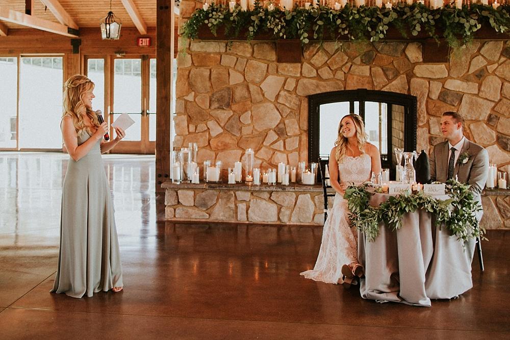 Mike-Amanda-Pavilion-at-Orchard-Ridge-wedding_0068.jpg