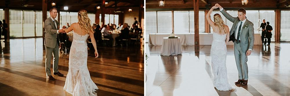 Mike-Amanda-Pavilion-at-Orchard-Ridge-wedding_0070.jpg
