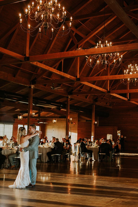 Mike-Amanda-Pavilion-at-Orchard-Ridge-wedding_0071.jpg