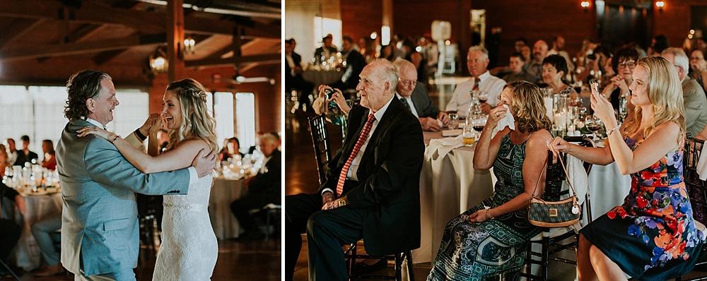 Mike-Amanda-Pavilion-at-Orchard-Ridge-wedding_0075.jpg