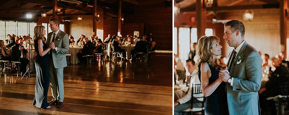 Mike-Amanda-Pavilion-at-Orchard-Ridge-wedding_0076.jpg