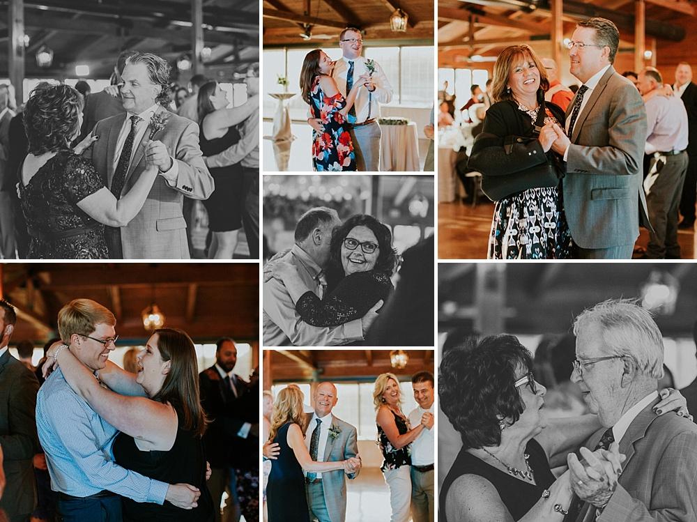 Mike-Amanda-Pavilion-at-Orchard-Ridge-wedding_0077.jpg