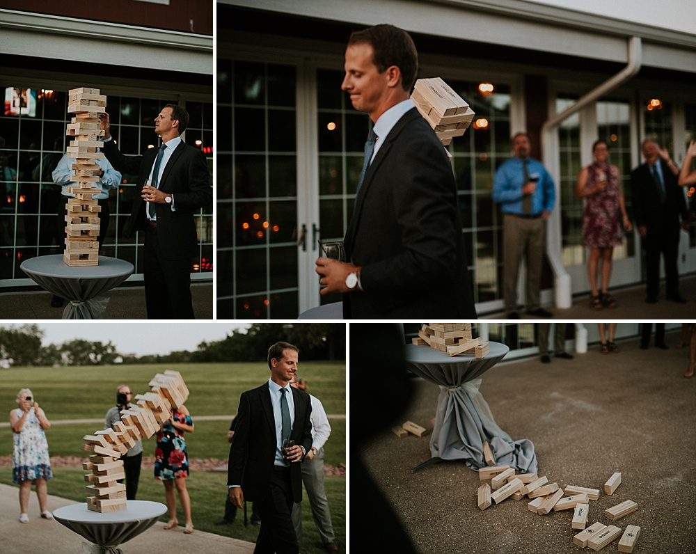 Mike-Amanda-Pavilion-at-Orchard-Ridge-wedding_0078.jpg