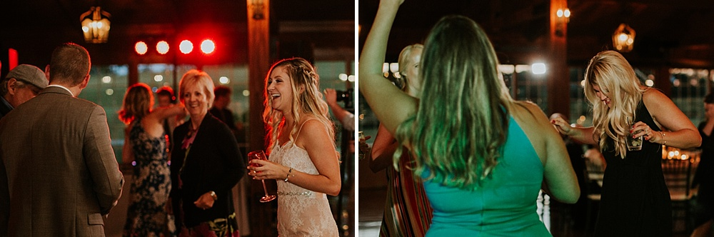 Mike-Amanda-Pavilion-at-Orchard-Ridge-wedding_0080.jpg