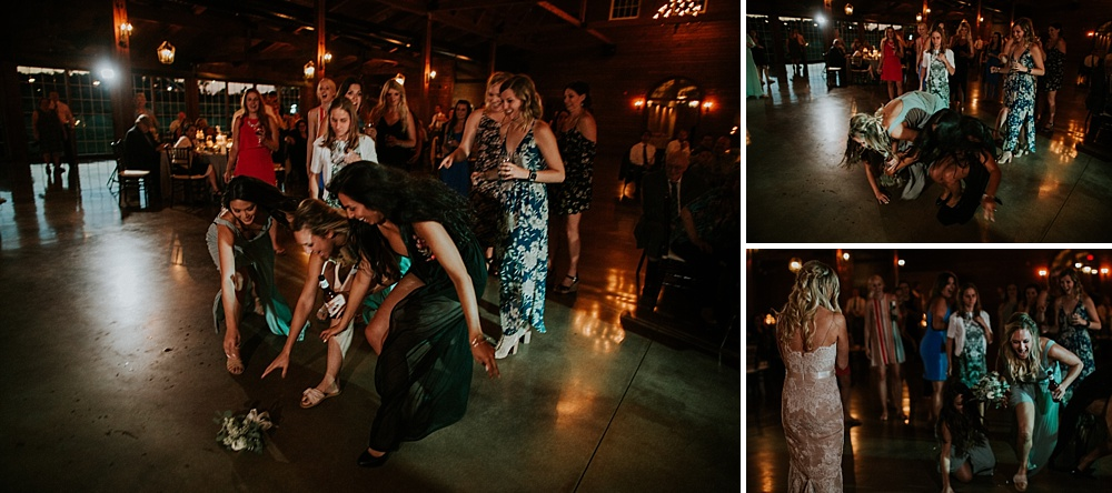 Mike-Amanda-Pavilion-at-Orchard-Ridge-wedding_0082.jpg