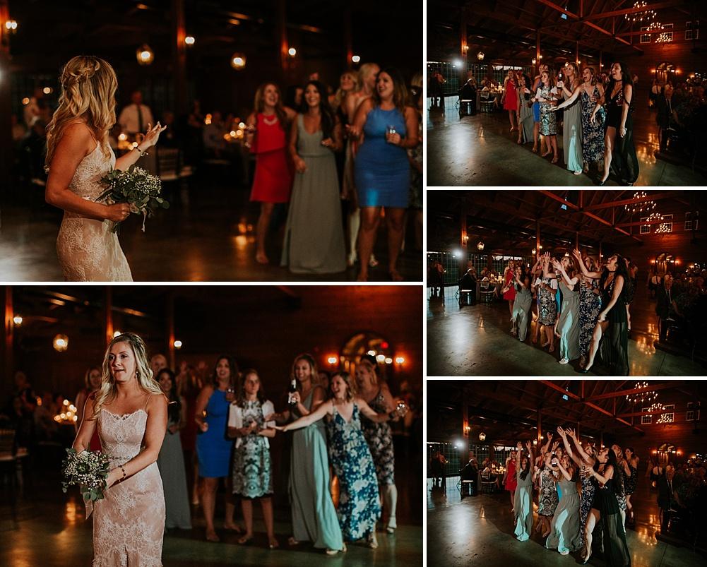 Mike-Amanda-Pavilion-at-Orchard-Ridge-wedding_0081.jpg