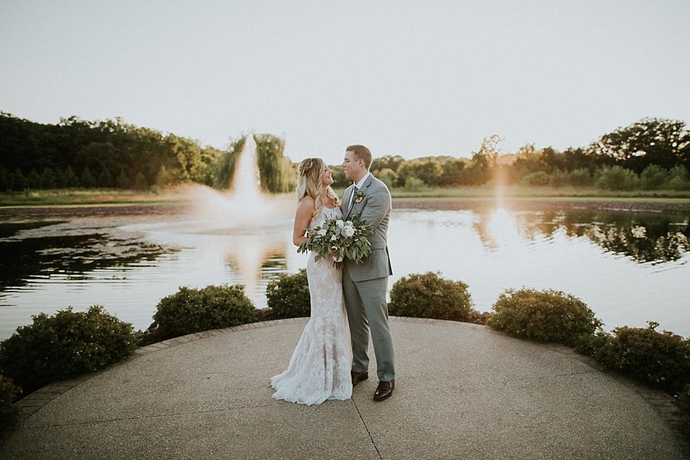 Mike-Amanda-Pavilion-at-Orchard-Ridge-wedding_0084.jpg
