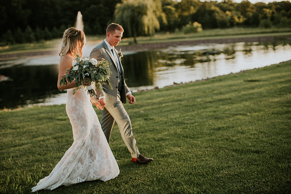 Mike-Amanda-Pavilion-at-Orchard-Ridge-wedding_0086.jpg