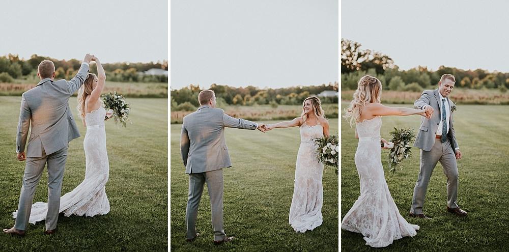 Mike-Amanda-Pavilion-at-Orchard-Ridge-wedding_0089.jpg