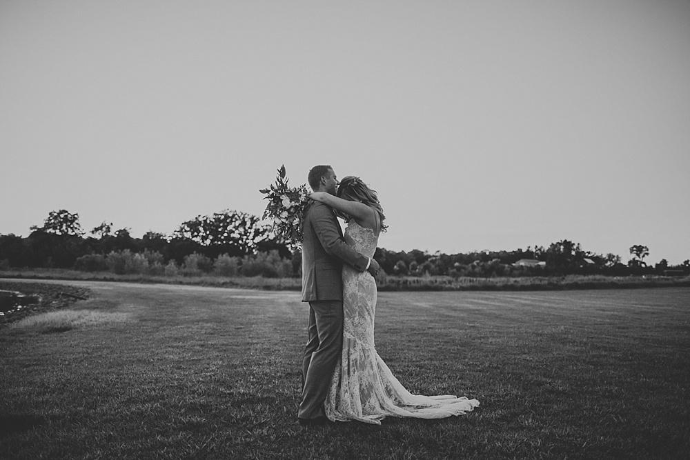 Mike-Amanda-Pavilion-at-Orchard-Ridge-wedding_0091.jpg