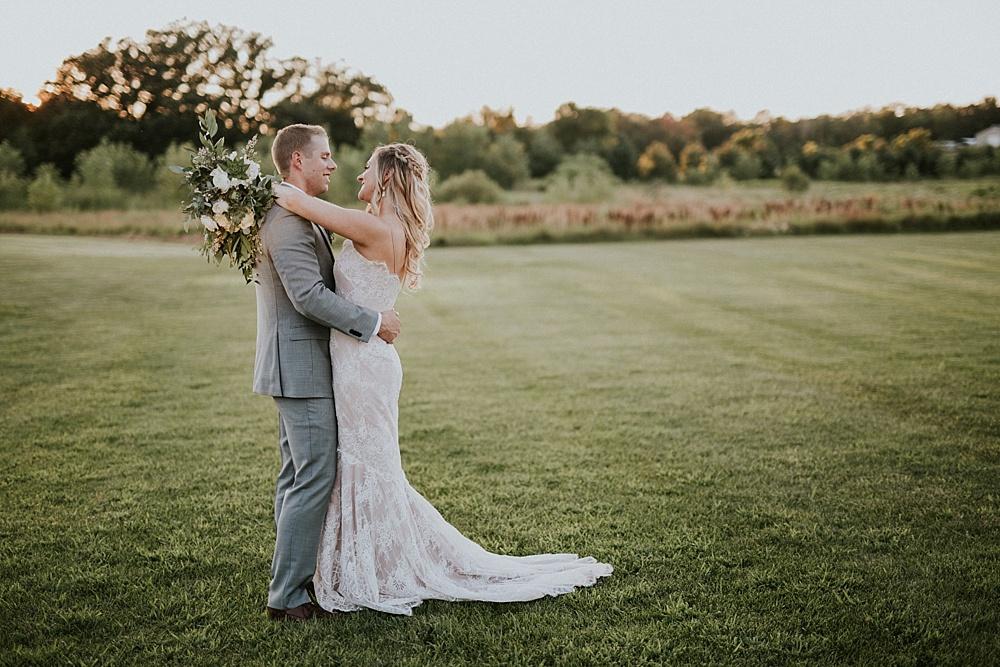 Mike-Amanda-Pavilion-at-Orchard-Ridge-wedding_0090.jpg