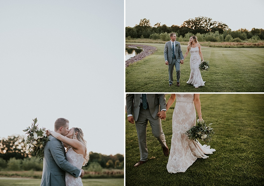 Mike-Amanda-Pavilion-at-Orchard-Ridge-wedding_0092.jpg