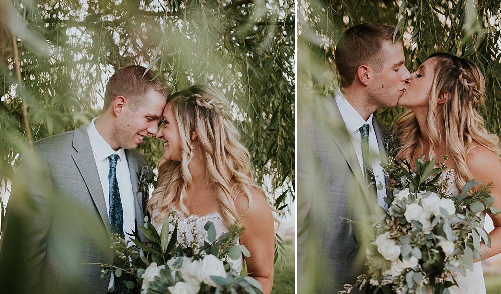 Mike-Amanda-Pavilion-at-Orchard-Ridge-wedding_0093.jpg