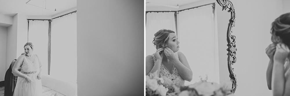 drew-laura-haight-wedding-milwaukee-photographer_0014.jpg
