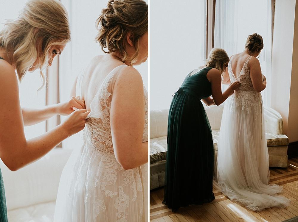 drew-laura-haight-wedding-milwaukee-photographer_0013.jpg