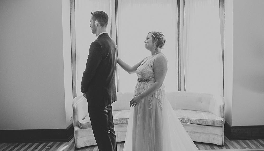 drew-laura-haight-wedding-milwaukee-photographer_0018.jpg