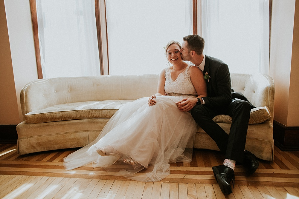 drew-laura-haight-wedding-milwaukee-photographer_0023.jpg