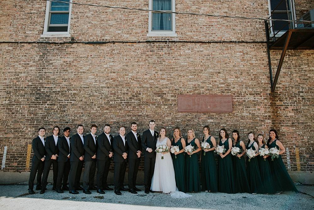 drew-laura-haight-wedding-milwaukee-photographer_0025.jpg