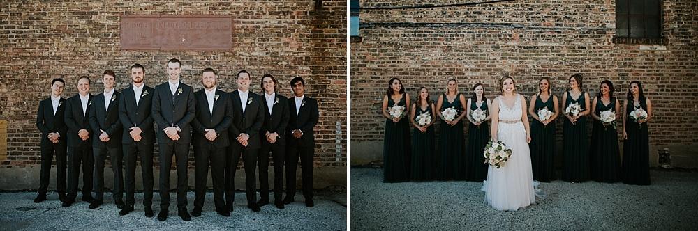 drew-laura-haight-wedding-milwaukee-photographer_0028.jpg