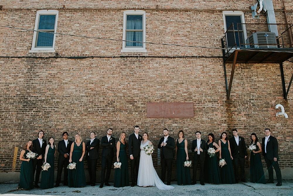 drew-laura-haight-wedding-milwaukee-photographer_0027.jpg