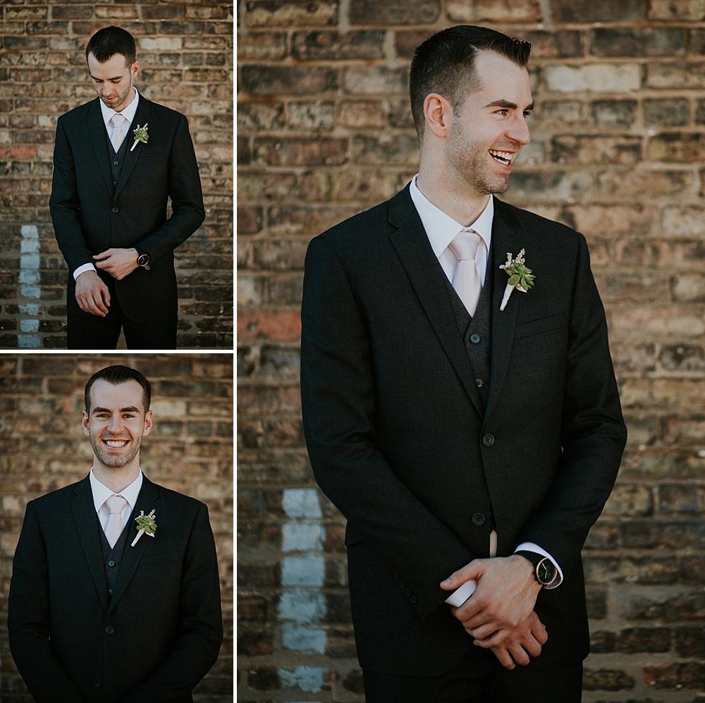 drew-laura-haight-wedding-milwaukee-photographer_0029.jpg
