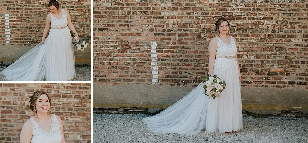 drew-laura-haight-wedding-milwaukee-photographer_0030.jpg