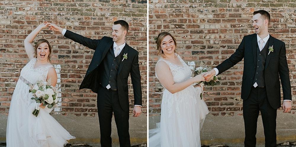 drew-laura-haight-wedding-milwaukee-photographer_0036.jpg