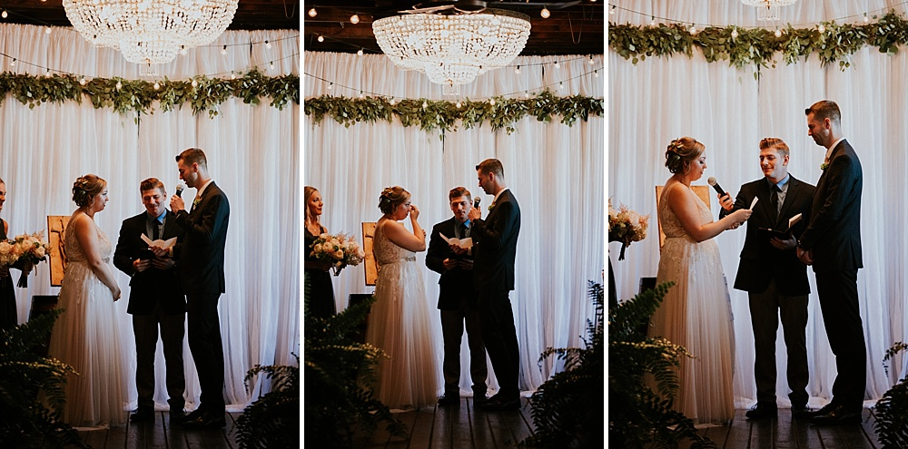 drew-laura-haight-wedding-milwaukee-photographer_0046.jpg