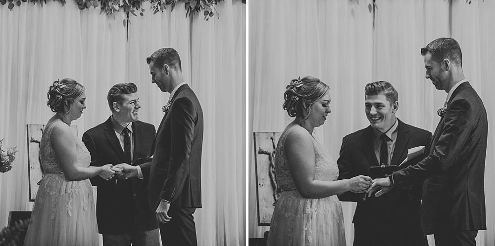drew-laura-haight-wedding-milwaukee-photographer_0048.jpg
