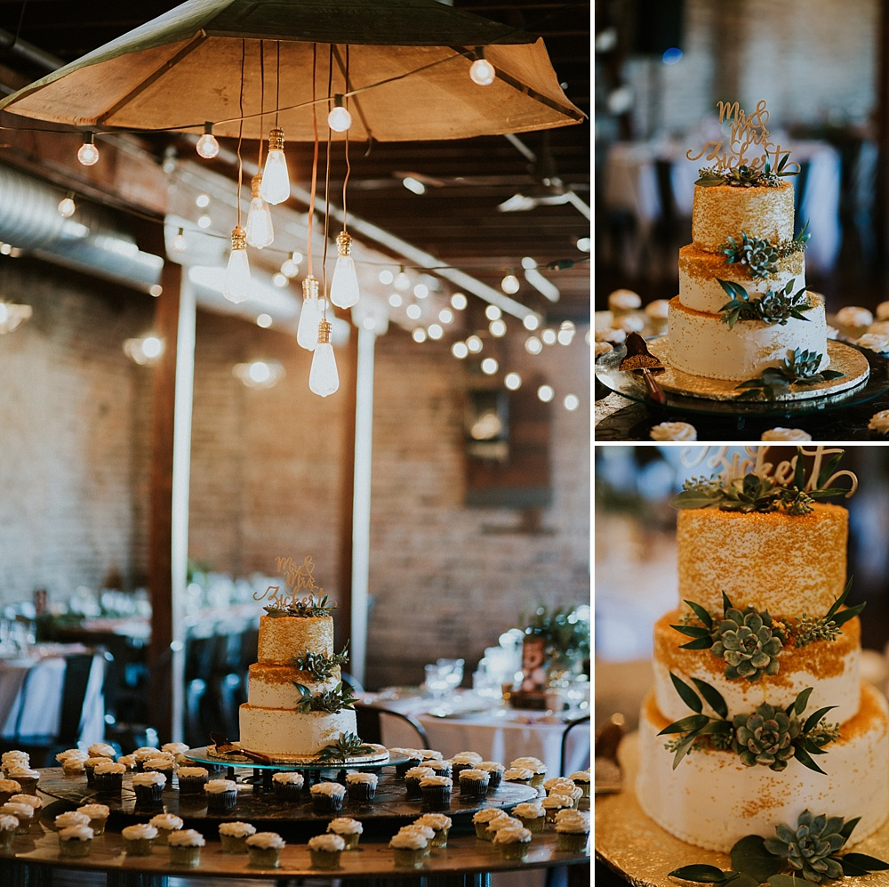 drew-laura-haight-wedding-milwaukee-photographer_0059.jpg