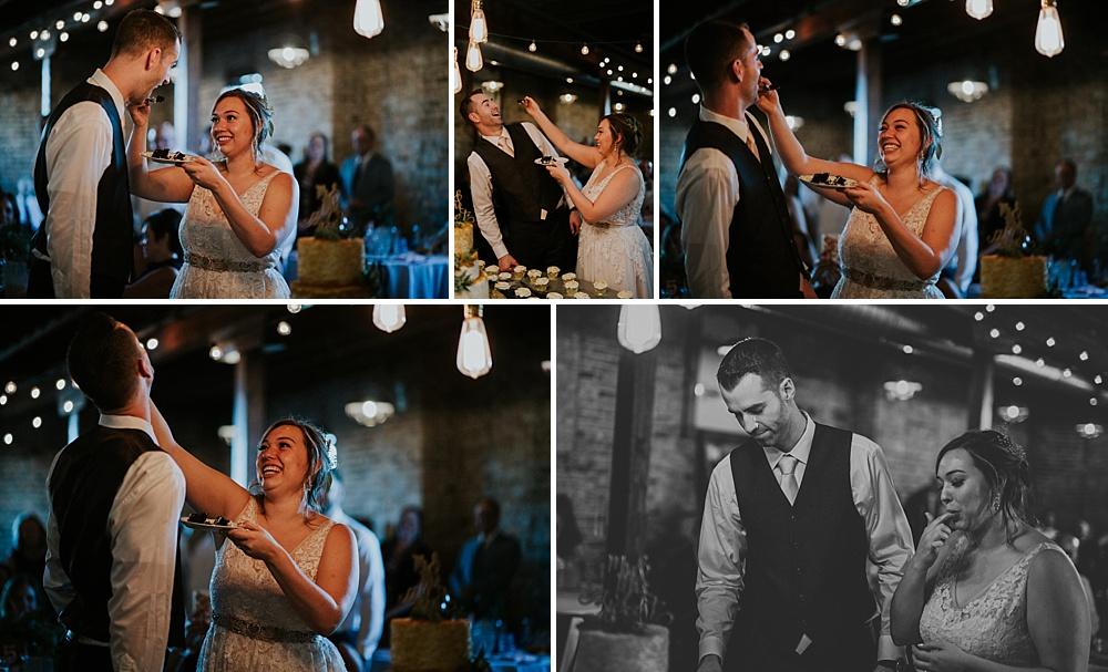 drew-laura-haight-wedding-milwaukee-photographer_0066.jpg