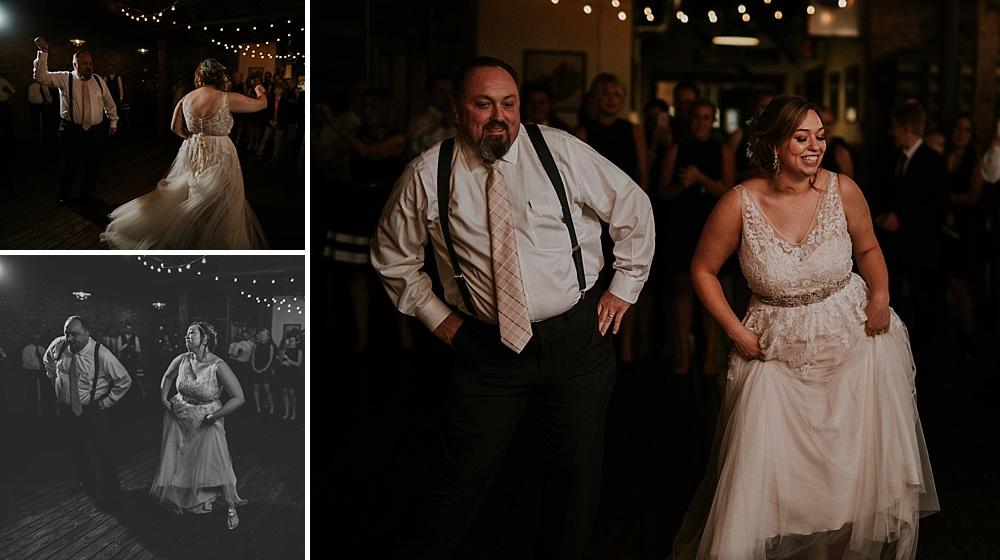 drew-laura-haight-wedding-milwaukee-photographer_0073.jpg