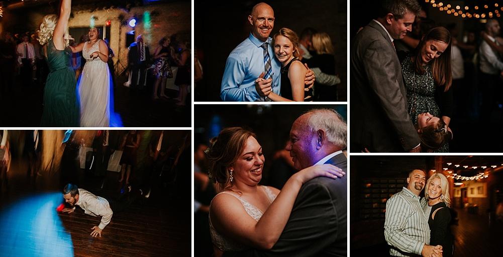 drew-laura-haight-wedding-milwaukee-photographer_0078.jpg