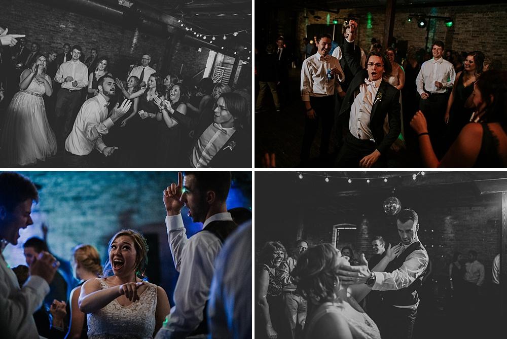 drew-laura-haight-wedding-milwaukee-photographer_0074.jpg