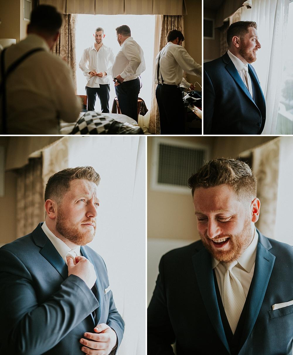 Mike-Stephanie_chicago_wedding_liller-photo-00008.jpg