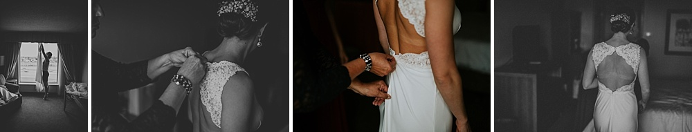 Mike-Stephanie_chicago_wedding_liller-photo-00009.jpg