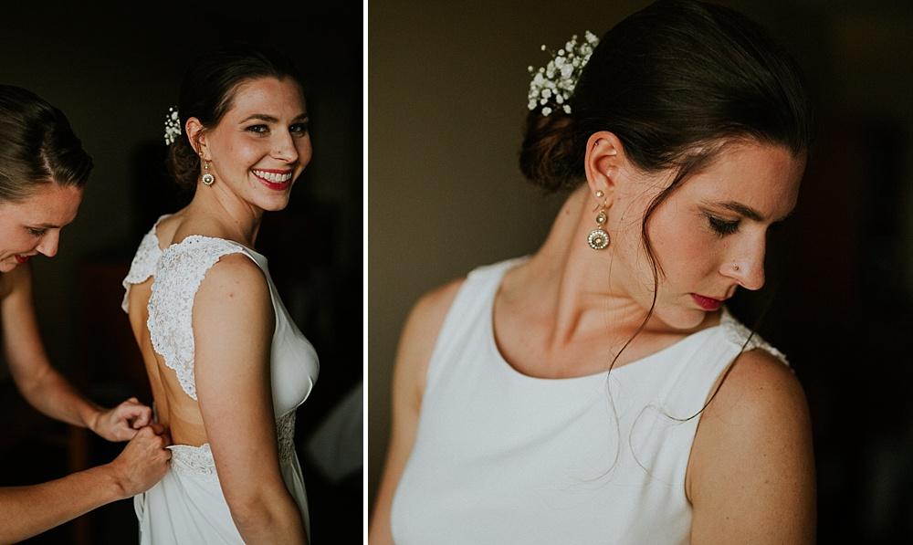 Mike-Stephanie_chicago_wedding_liller-photo-00010.jpg