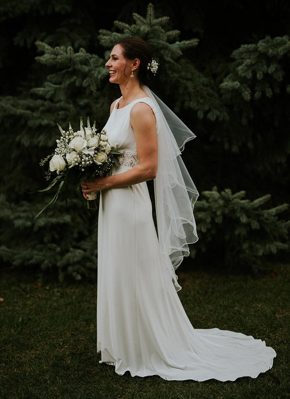 Mike-Stephanie_chicago_wedding_liller-photo-00017.jpg