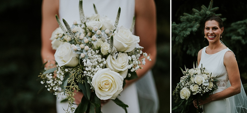 Mike-Stephanie_chicago_wedding_liller-photo-00018.jpg