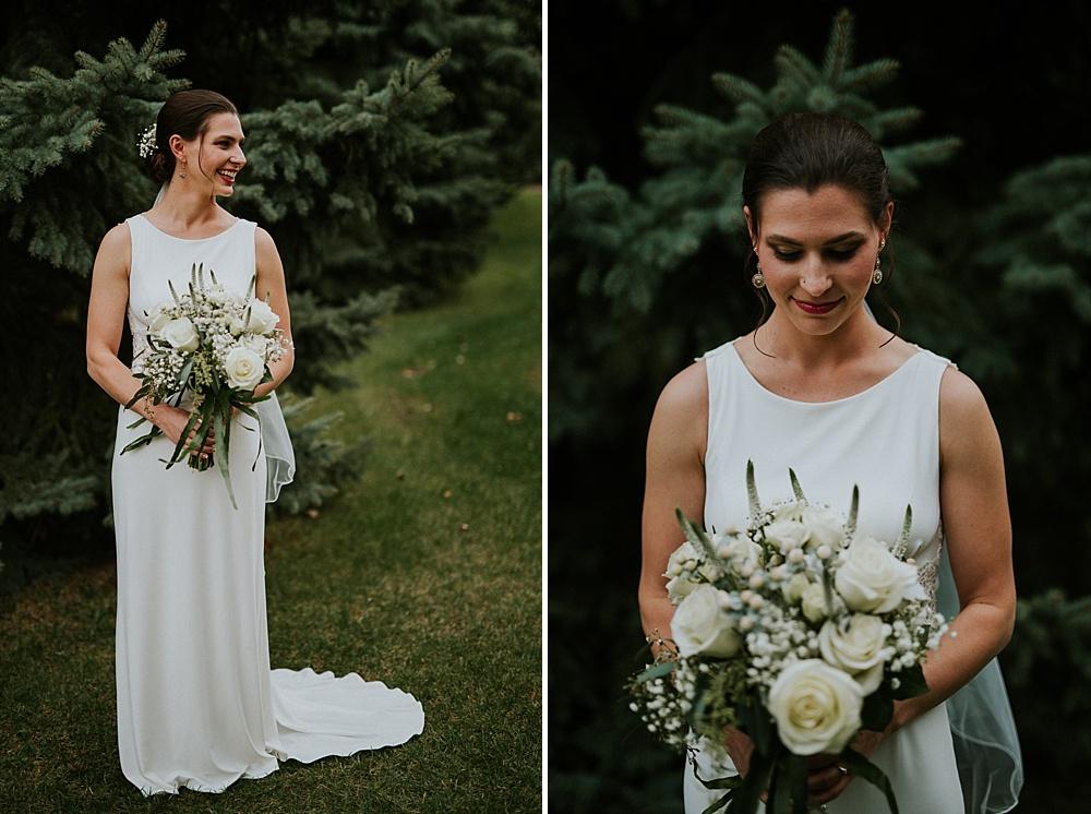 Mike-Stephanie_chicago_wedding_liller-photo-00019.jpg