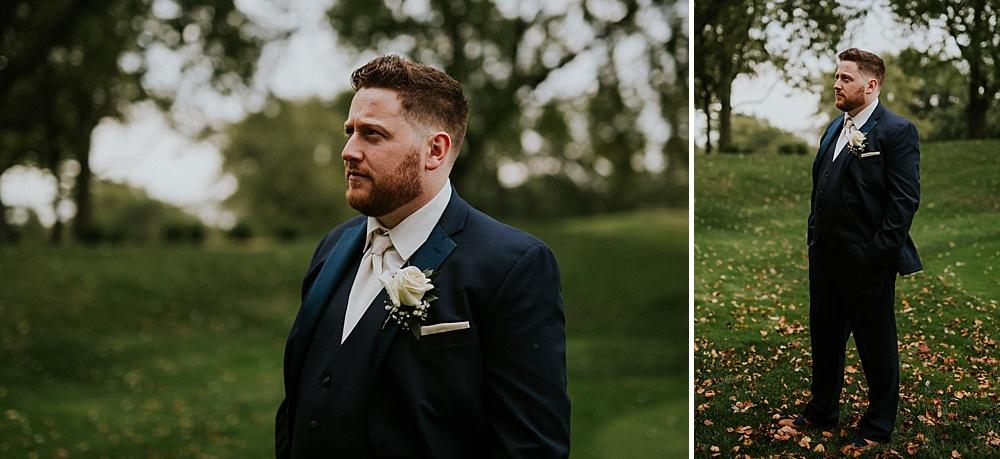Mike-Stephanie_chicago_wedding_liller-photo-00021.jpg