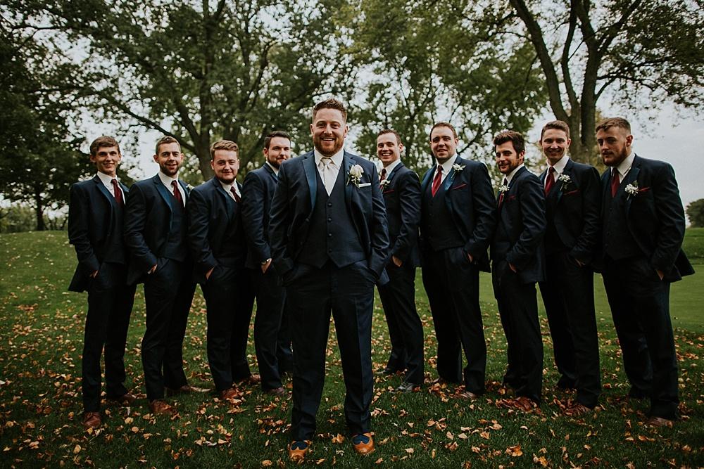 Mike-Stephanie_chicago_wedding_liller-photo-00022.jpg