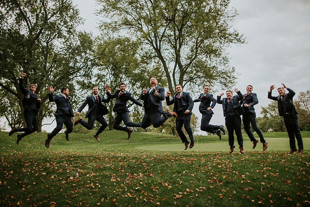 Mike-Stephanie_chicago_wedding_liller-photo-00023.jpg