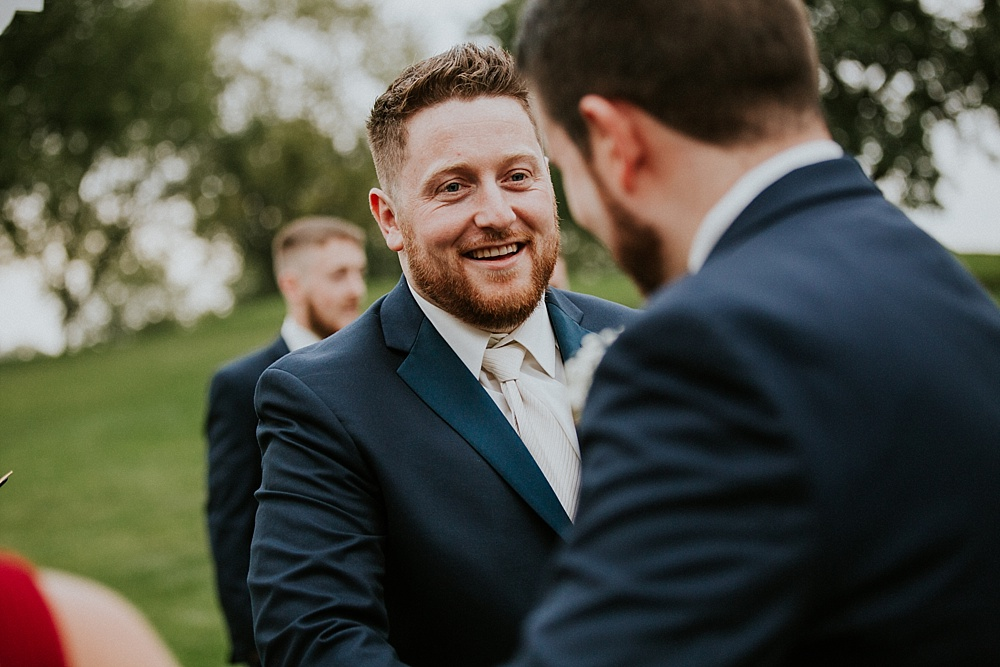 Mike-Stephanie_chicago_wedding_liller-photo-00025.jpg