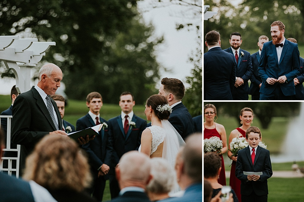 Mike-Stephanie_chicago_wedding_liller-photo-00030.jpg